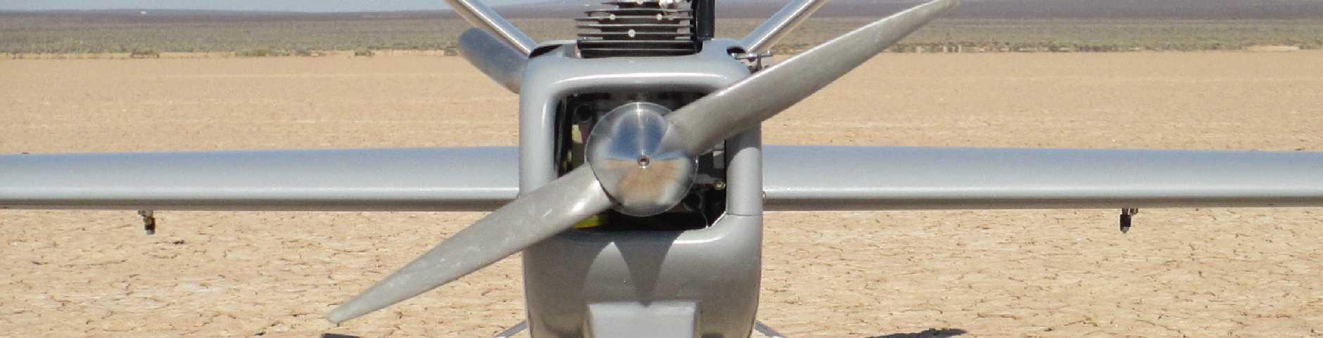 Gt Aeronautics Home Business Industrial Electrical Test Equipment Motors